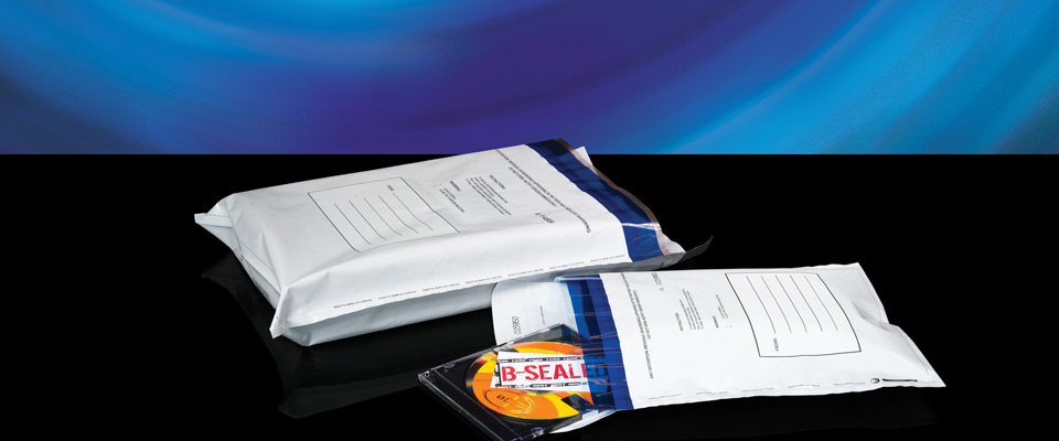 Our X-Safe opaque disposable bags come in various sizes and styles to suit many applications.